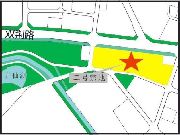 两宗土地在全市首批次集中供地中顺利成交2.jpg